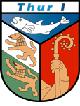 Fischereiverein Thur I